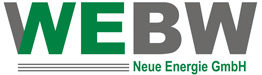webw.de